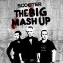 Scooter - Dreams