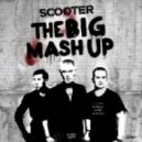Scooter feat. Vicky Leandros - C'est Bleu