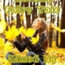 ELGans - Autumn Fairy Tale