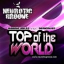 Ronnie Maze feat. Deremius - Top Of The World (Main Mix)
