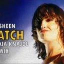 Kosheen  - Catch (Fedja Knajdl Remix)