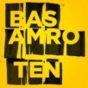 Bas Amro - Soundkilla