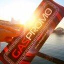 Яжевика & GASpromo - Так Молоды