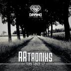 Artroniks - Momentary