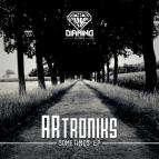 Artroniks - Sometimes