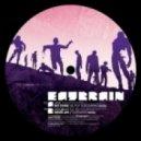 Jade & Matt U - Moblaw (Fourward Remix)