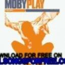 Moby - Inside