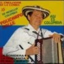 Policarpo Calles - Mi Vallenata (Javier Estrada Remix)