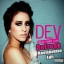 DEV ft. The Cataracs - Bass Down Low (DeFreek Edit)