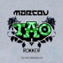 Marco V - Rokker (Extended Mix)