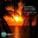 Nas Horizon, George Harbas, Jozhy K & Angel - The Rising Sun (Jozhy K Remix)