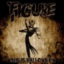 Figure - This is Halloween