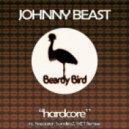 Johnny Beast - Hardcore (Swindlerzz Remix)