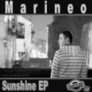 Marineo - Sunshine (Original Mix)