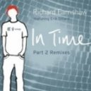 Richard Earnshaw feat. Erik Dillard & Roy Ayers - In Time (Part 2) (John Morales Vocal Dub)