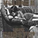 Richard Earnshaw feat. Erik Dillard & Roy Ayers - In Time (Tom Moulton Remix)