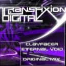 Clayfacer - Eternal Void