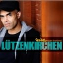 Lutzenkirchen - Hangover (Original Mix)