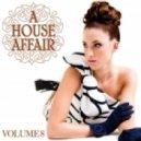 Alton Miller - Cant Hide It (Matthias Vogt Remix)