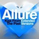 Allure - September Sun (Extended)