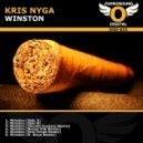 Kris Nyga - Winston (Side A)