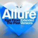 Allure - Peace (Extended)