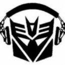 Fleetwood Mac vs Retroid - Rhiannon (dj genesis 2011 breaks remix)
