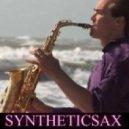 Javi Reina & Alex Guerrero ft Syntheticsax - Oig 2011 (Dj V1t & Fast Food Remix Two)