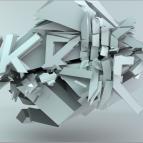 Skrillex - Ruffneck (Relok Moombahcore Remix)