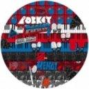 DJ Mehdi - Pocket Piano (Joakim Remix)