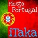 Itaka - Fiesta En Portugal (Habakus & Marco Zardi Remix)
