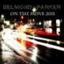 Belmond & Parker - On The Move (Original Radio Mix)
