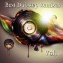 Natalia Kills - Wonderland (PeaceTreaty Dubstep Remix)