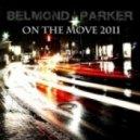 Belmond & Parker - On The Move 2011 (Housemaxx Remix)