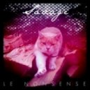 Le Nonsense - Savage (Original Mix)