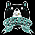 Lil Wil - Bust It Wide Open (Crizzly remix)