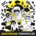 2000 And One, Dave Ellesmere & Microfunk - Pecan (Original Mix)