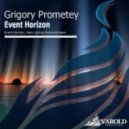 Grigory Prometey - Event Horizon (Original Mix)