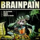 Brainpain - Ebola (Original Mix)
