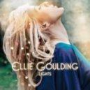 Bassnectar - Ellie Goulding - Lights ( Remix)