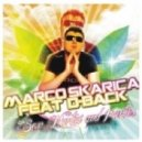 Marco Skarica  Feat  D-Back - Sex, Martini and Parties (Fashion Mix)