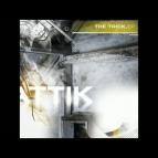 Attik - Modulation Director