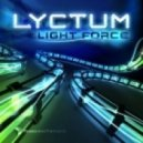 Lyctum - Omniverse original mix