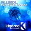 Alveol - Behind The Sun [original Mix]