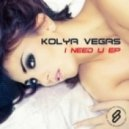 Kolya Vegas - Shake It (Original Mix)
