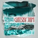 Bass Kleph - Gatsby Jam (Jet Project Fusion Experiment Mix)