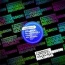 Houseshaker & Dj Nico feat. Alexander - Erazmia (Dj Fist & Rio Dela Duna Remix)
