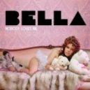 Hardwell ft Bella vs Steve Angello - Nobody Loves Knas (Nobody Loves Knas Mashup Mix)
