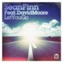 Sean Finn feat. David Moore - Let You Go (DBN Remix)