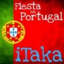 Itaka - Fiesta En Portugal (Extended Remix)